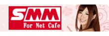 SMM スーパーメディアモール
