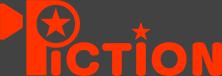 logo-dummy